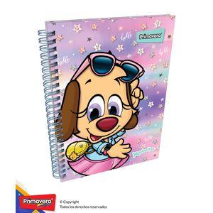 Cuaderno-85-Pd-Cuadros-Primavera-11