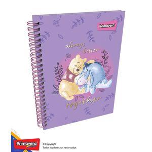 Cuaderno-85-Pd-Rayas-Primavera-05