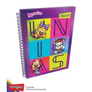 Cuaderno-85-Pd-Rayas-Primavera-12