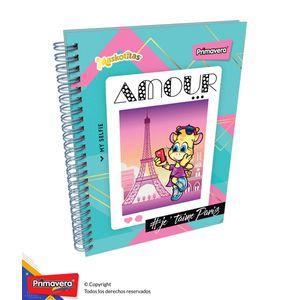 Cuaderno-85-Pd-Rayas-Primavera-14