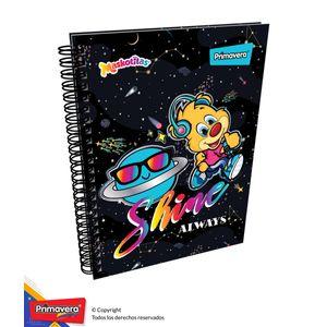 Cuaderno-85-Pd-Rayas-Primavera-15