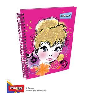 Cuaderno-85-Pd-Rayas-Primavera-16