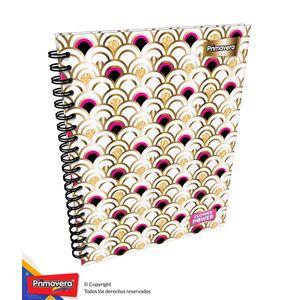 Cuaderno-105-Pd-Cuadros-Mujer-05