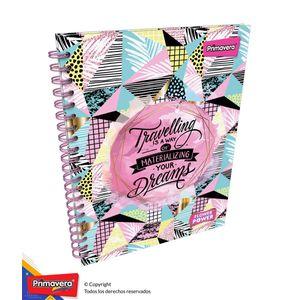 Cuaderno-105-Pd-Rayas-Mujer-04