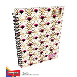 Cuaderno-105-Pd-Rayas-Mujer-05
