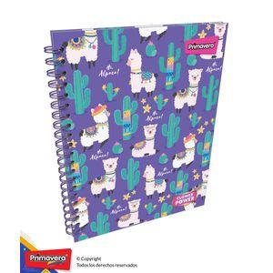 Cuaderno-105-Pd-Rayas-Mujer-06