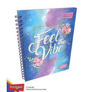 Cuaderno-105-Pd-Rayas-Mujer-07