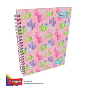 Cuaderno-105-Pd-Rayas-Mujer-08