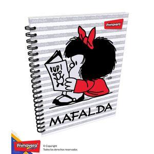 Cuaderno-105-Pd-Rayas-Mujer-09