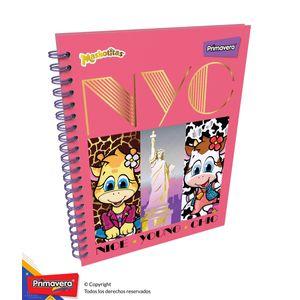 Cuaderno-105-Pd-Rayas-Mujer-10