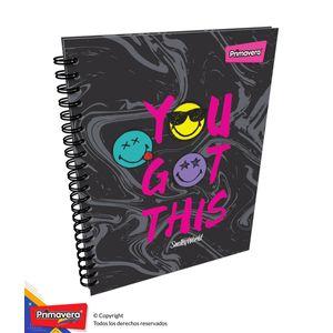Cuaderno-105-Pd-Rayas-Mujer-11