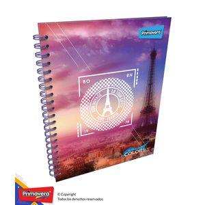 Cuaderno-105-Pd-Rayas-Mujer-12