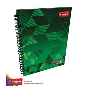 Cuaderno-105-Pd-Cuadros-Hombre-09