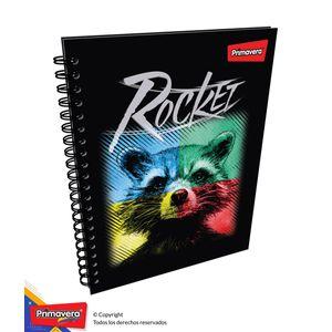 Cuaderno-105-Pd-Cuadros-Disney-03