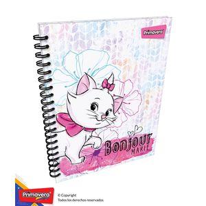 Cuaderno-105-Pd-Cuadros-Disney-05