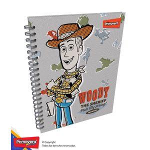 Cuaderno-105-Pd-Cuadros-Disney-07