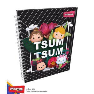 Cuaderno-105-Pd-Cuadros-Disney-11