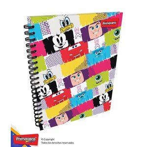 Cuaderno-105-Pd-Rayas-Disney-01