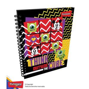 Cuaderno-105-Pd-Rayas-Disney-02