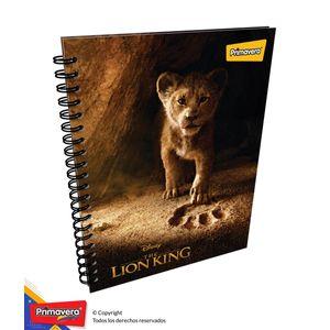 Cuaderno-105-Pd-Rayas-Disney-04