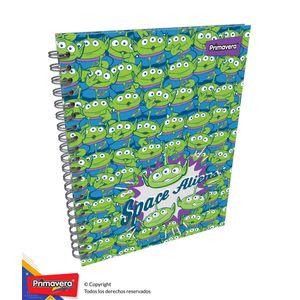 Cuaderno-105-Pd-Rayas-Disney-08
