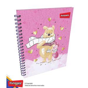 Cuaderno-105-Pd-Rayas-Disney-12