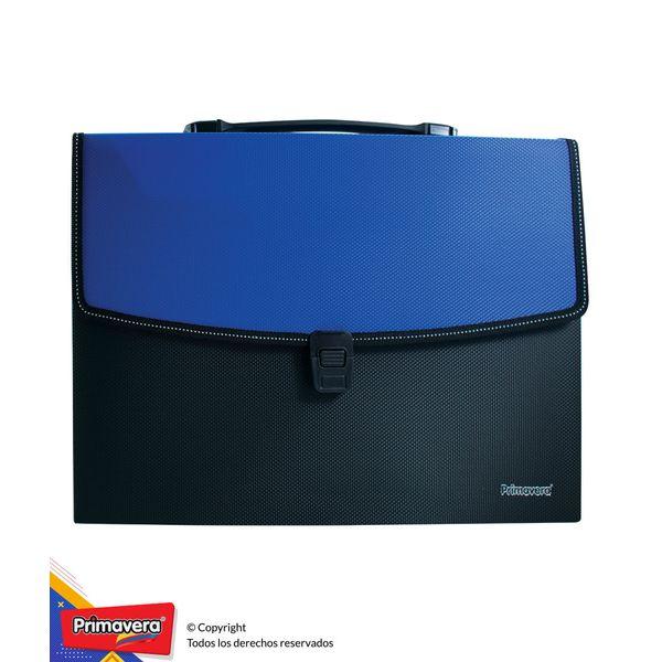 Maltin-Plastico-Unicolor-Azul