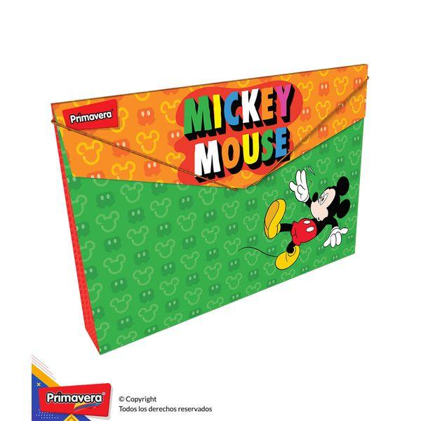 Carpeta-Plastica-Fuelle-Mickey-02