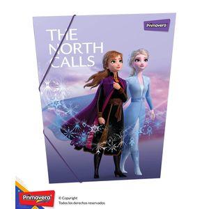 Carpeta-Plastica-Liga-Frozen-Ii-03