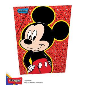 Carpeta-Plastica-Liga-Mickey-01