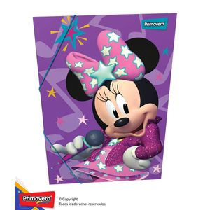 Carpeta-Plastica-Liga-Minnie-03