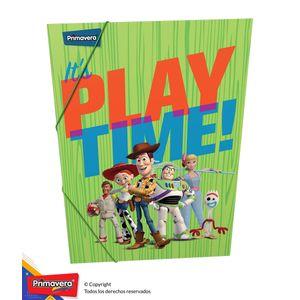 Carpeta-Plastica-Liga-Toy-Story-4-02