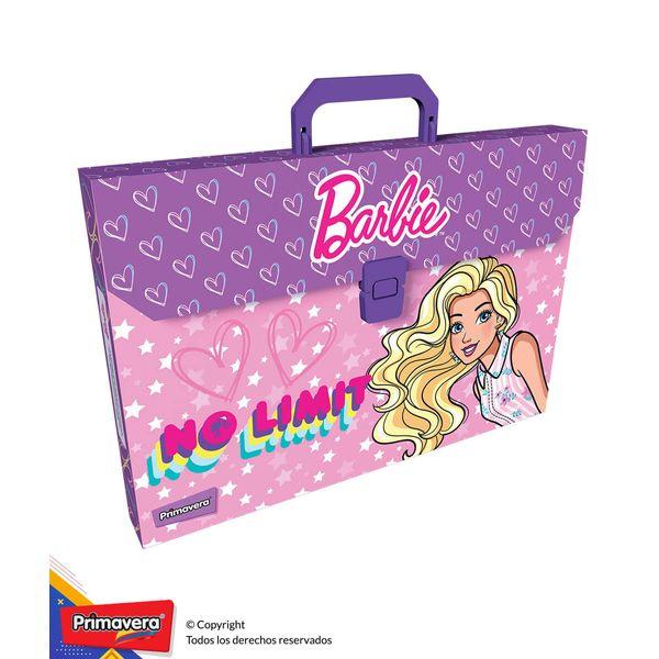 Maletin-Plastico-Barbie-02