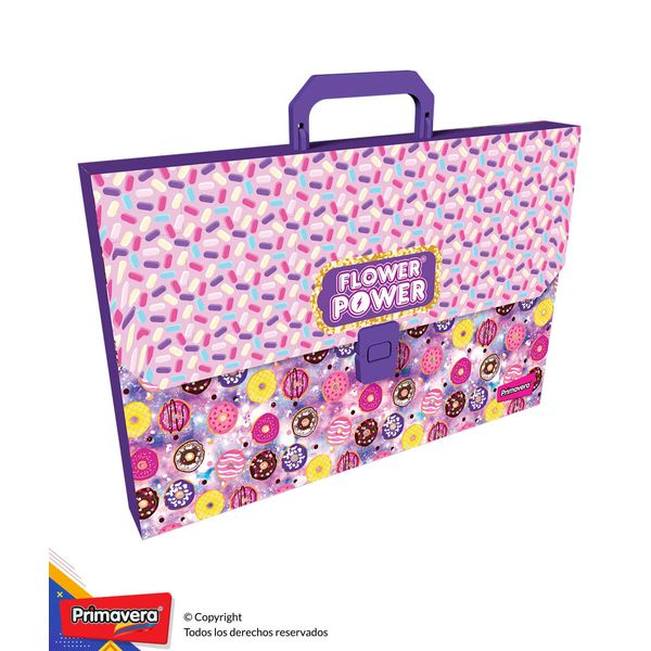 Maletin-Plastico-Flower-Power-02