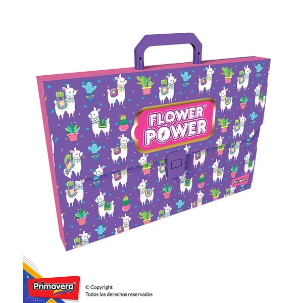 Maletin-Plastico-Flower-Power-03