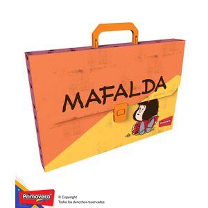 Maletin-Plastico-Mafalda-01
