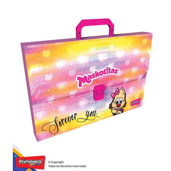 Maletin-Plastico-Maskotitas-03