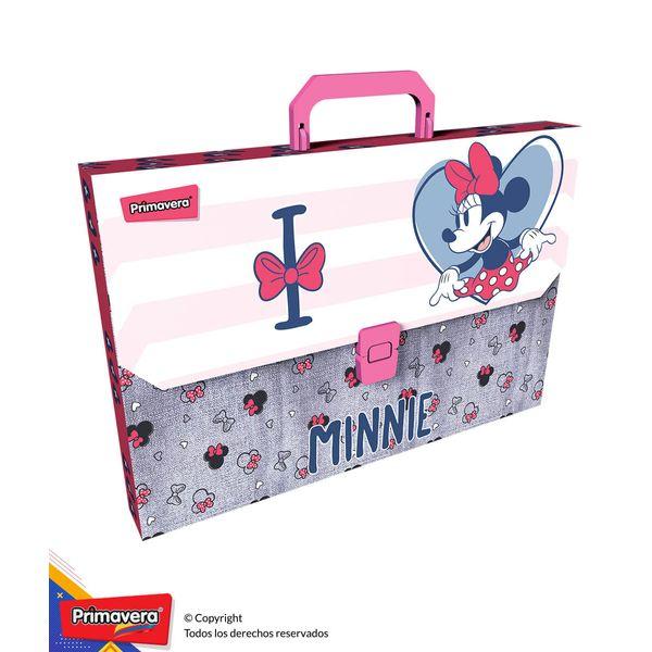Maletin-Plastico-Minnie-04