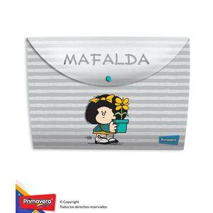 Sobre-Tipo-Boton-Impreso-Mafalda-01