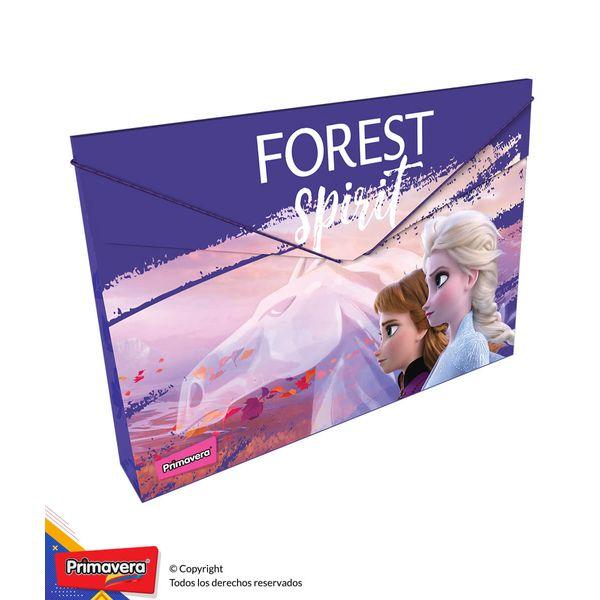 Carpeta-Carton-Fuelle-Frozen-Ii-04
