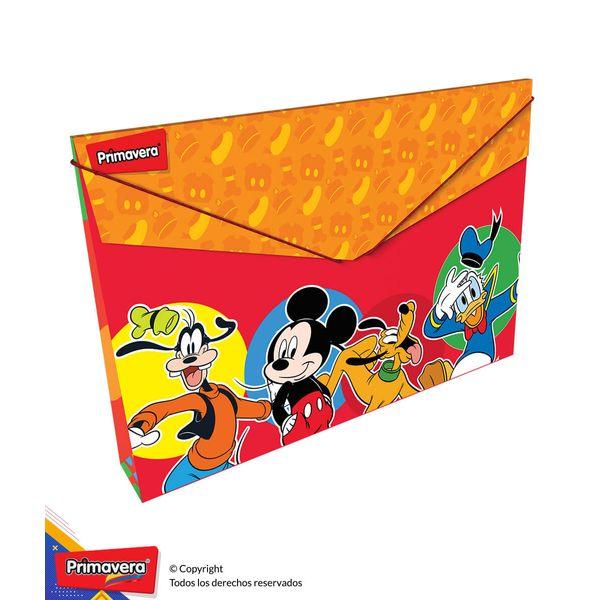 Carpeta-Carton-Fuelle-Mickey-02