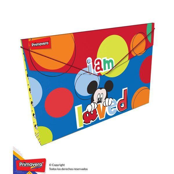Carpeta-Carton-Fuelle-Mickey-04