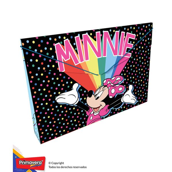 Carpeta-Carton-Fuelle-Minnie-01