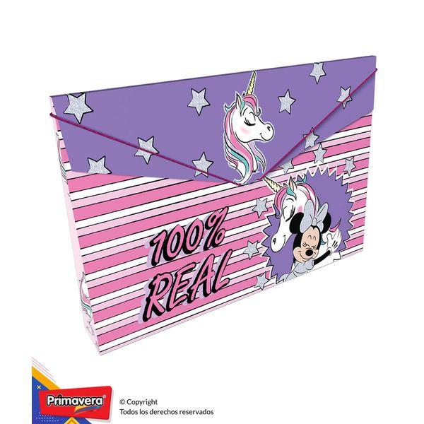 Carpeta-Carton-Fuelle-Minnie-02