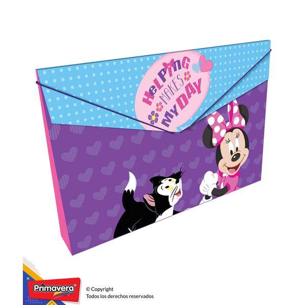 Carpeta-Carton-Fuelle-Minnie-04