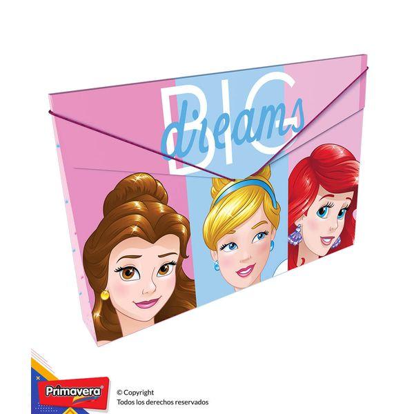 Carpeta-Carton-Fuelle-Princesas-01