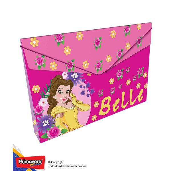 Carpeta-Carton-Fuelle-Princesas-02