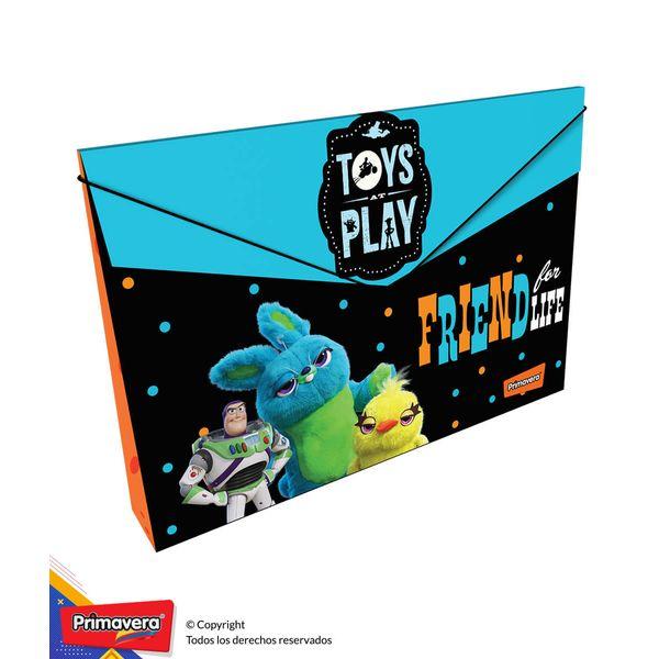 Carpeta-Carton-Fuelle-Toy-Story-4-02