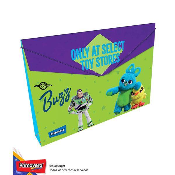 Carpeta-Carton-Fuelle-Toy-Story-4-03