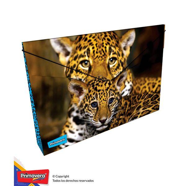 Carpeta-Carton-Fuelle-Animales-01